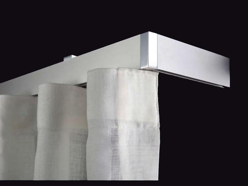 La tendarredo tessuti tende e tendaggi a modena la tendarredo specializzata nella - Accessori per tende da interno ...