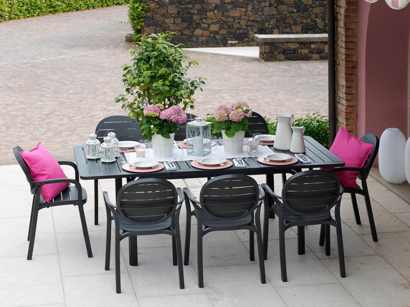 outdoor-complementi-6