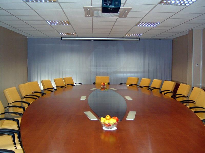 Tende Tecniche Per Ufficio : Tende per ufficio gallery of tende tecniche per ufficio with