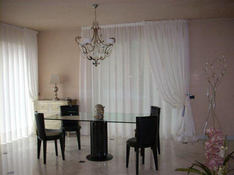 Tende Classiche – LA TENDARREDO – Tessuti, tende e tendaggi ...